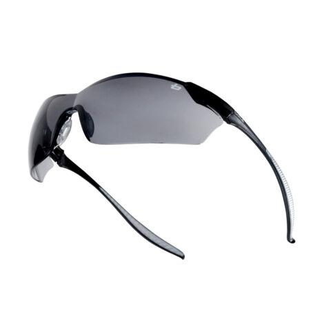 Bollé Mamba védőszemüveg