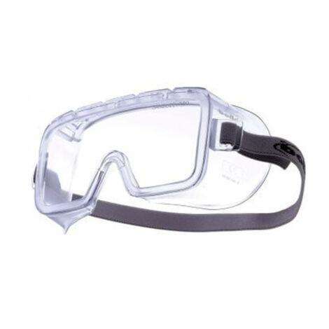 Bollé Rafale védőszemüveg