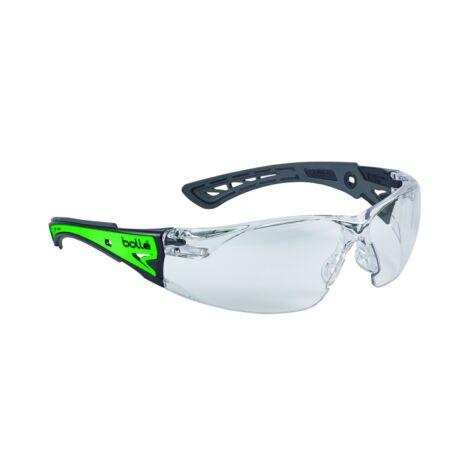 Bullé Rush+ P+ védőszemüveg