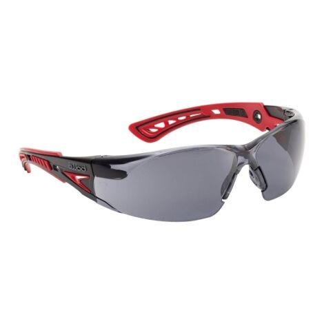 Bollé Rush+ P3 védőszemüveg