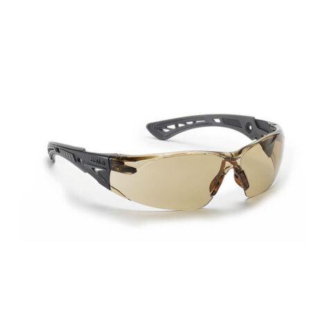 Bollé Rush+ P+ védőszemüveg