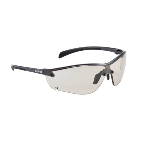 Bollé Silium védőszemüveg