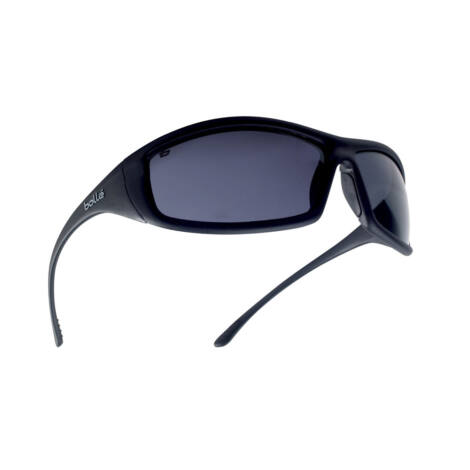 Bollé Solis napszemüveg