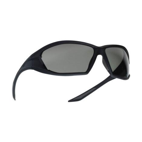 Bollé Tactical Ranger védőszemüveg