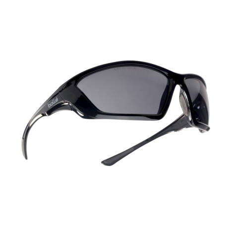 Bollé Tactical Swat védőszemüveg