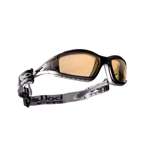Bollé Tracker P+ védőszemüveg