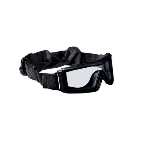 Bollé X810 taktikai védőszemüveg