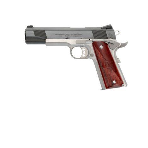 Colt 1911 Combat Elite .45 A.C.P. Bi-Tone pisztoly