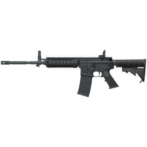 Colt Defense M4 DEVGRU TEAM 6 5.56x45mm karabély