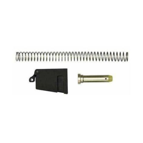 Colt Defense Modular Kit per Upper Receiver Mil-Spec