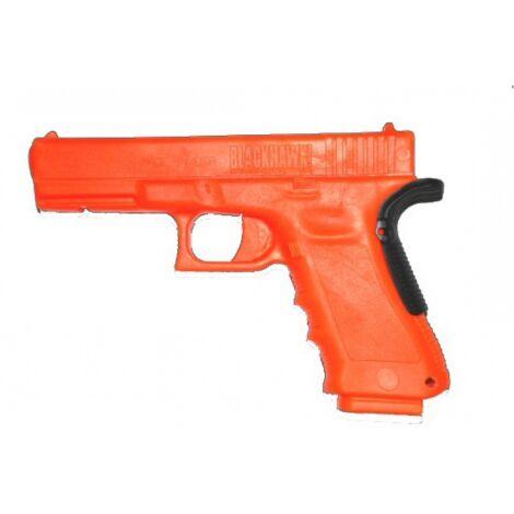 Cytac Glock hódfarok