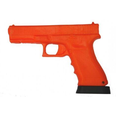 Cytac Glock tártölcsér