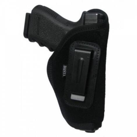 Dasta belső fegyvertok Compact