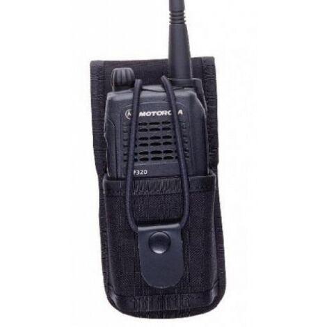 Dasta rádiótok