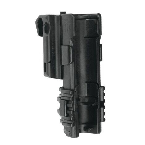 ESP taktikai teleszkópos nyél tartó
