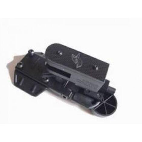 Ghost Holster IPSC fegyvertok
