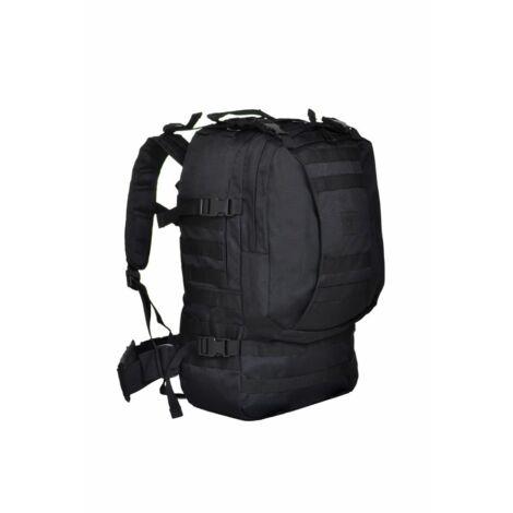 Gurkha B07 hátizsák