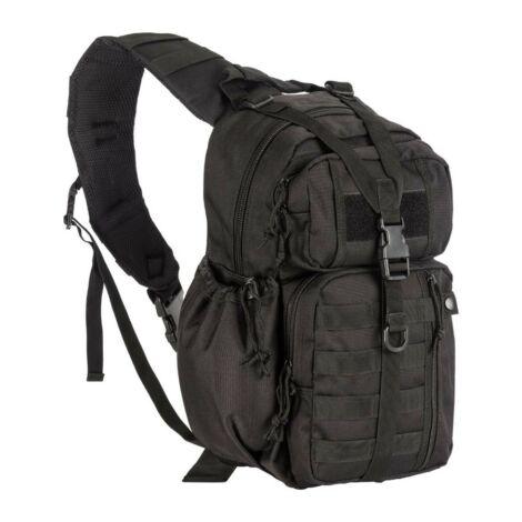 Gurkha B104 táska