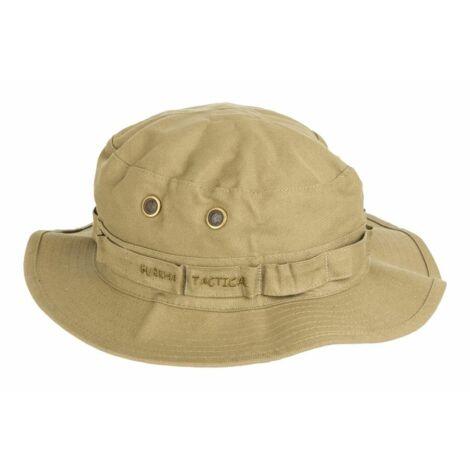 Gurkha Boonie kalap