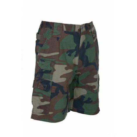 Gurkha Tactical rövid nadrág
