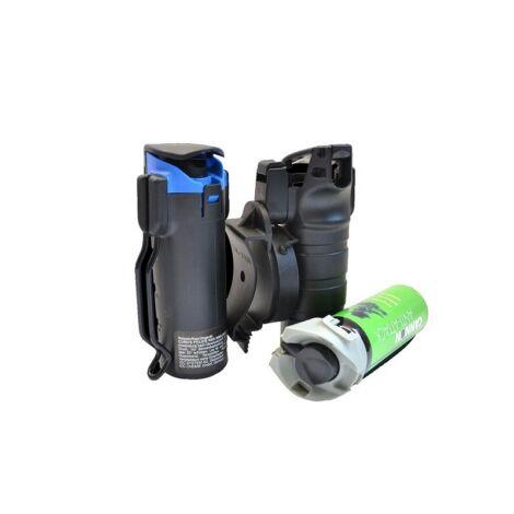 IDC RSG 2000 gázspray