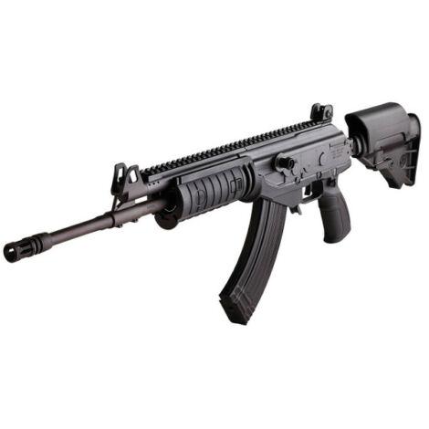I.W.I. Galil ACE 5.56x45mm NATO Black karabély