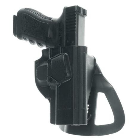 King Cobra Evolution5 2.0 fegyvertok CZ P07-09