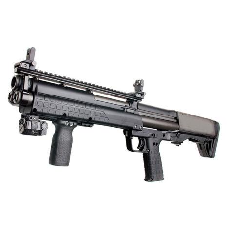 KEL-TEC KSG TAC-BUL Bullpup 12/76 sörétes puska
