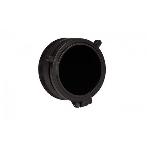 Ledwave infra szűrő 56mm
