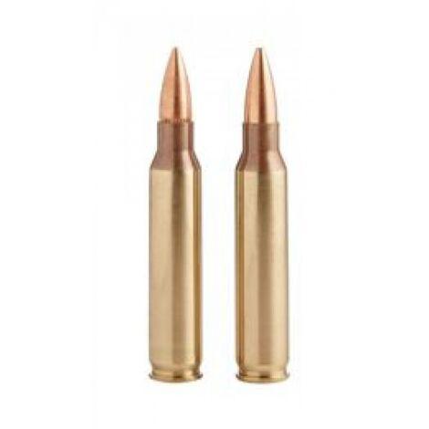 GGG .223Rem HPBT 69gr lőszer