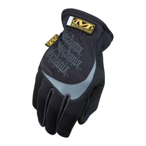 Mechanix Wear FastFit taktikai kesztyű