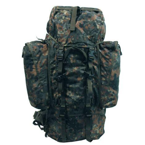 MFH Alpin 110 hátizsák