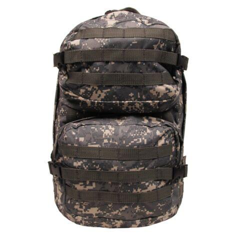 MFH Assault II hátizsák