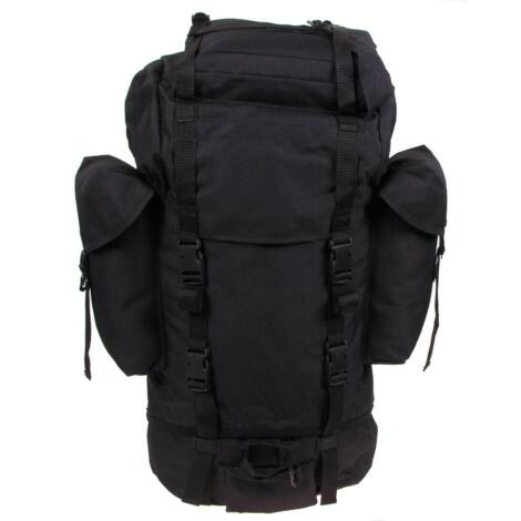MFH BW Combat hátizsák