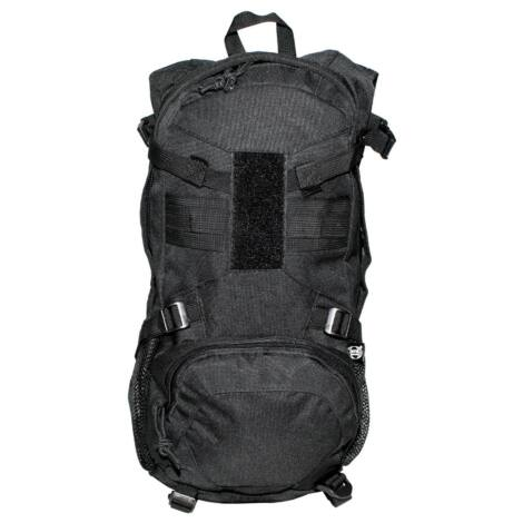 MFH Combat hátizsák