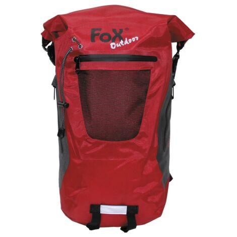 MFH Dry Pak 20 hátizsák