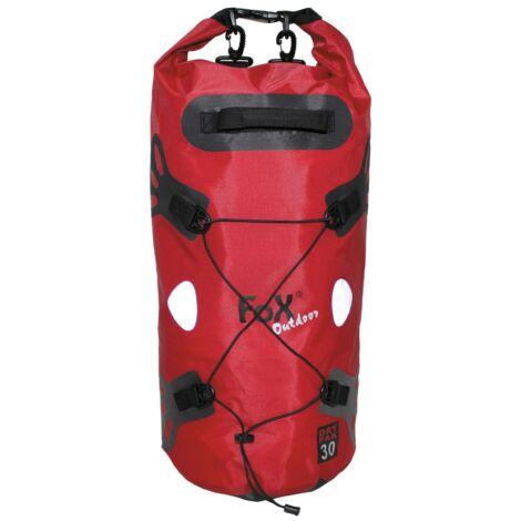 MFH Dry Pak 30 hátizsák
