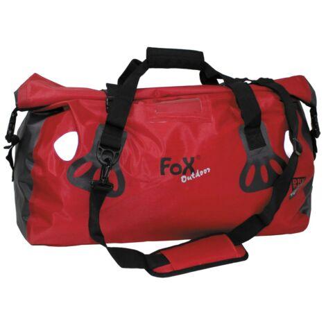 MFH Dry Pak 40 táska