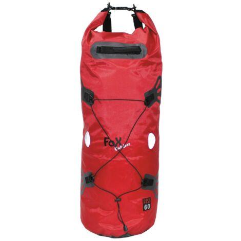 MFH Dry Pak 60 hátizsák