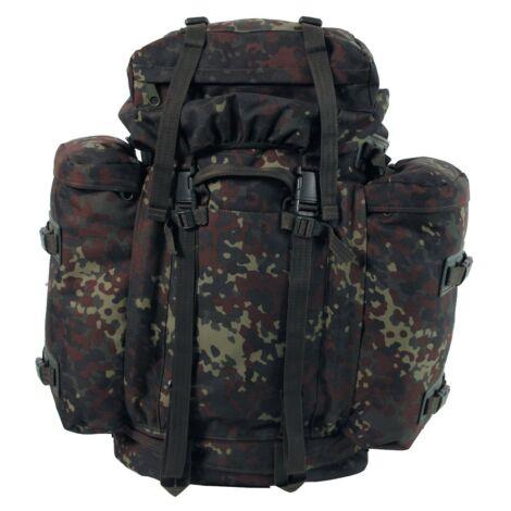 MFH Mountain hátizsák