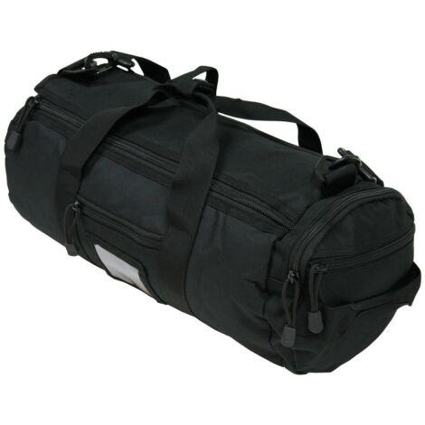 MFH műveleti táska