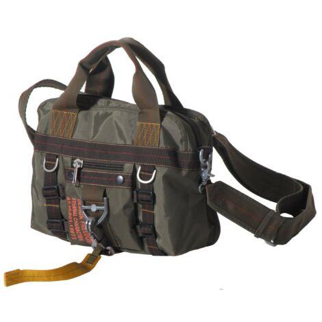 MFH PT karabineres táska
