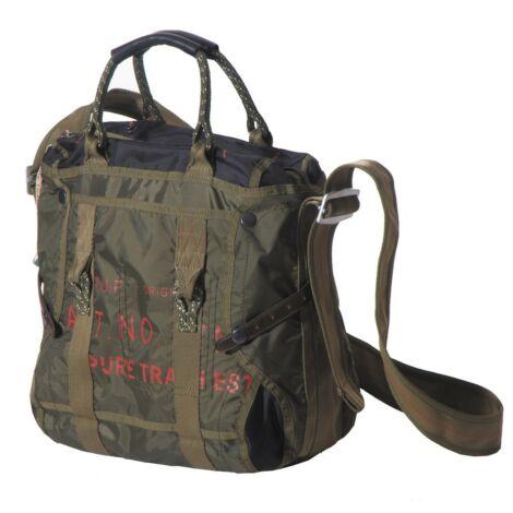 MFH PT közepes méretű táska