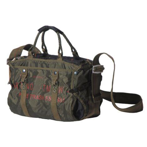 MFH PT nagyméretű táska