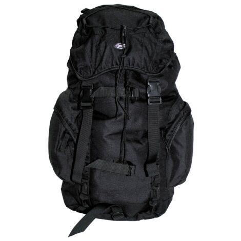 MFH Recon II hátizsák