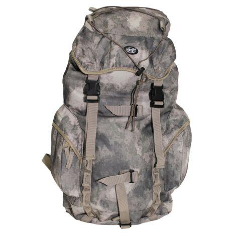 MFH Recon III hátizsák