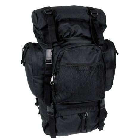 MFH Tactical hátizsák