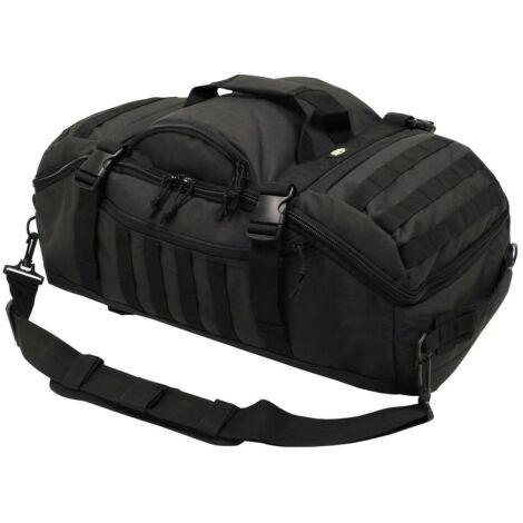 MFH Travel hátizsák