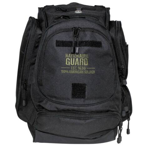 MFH US National Guard hátizsák