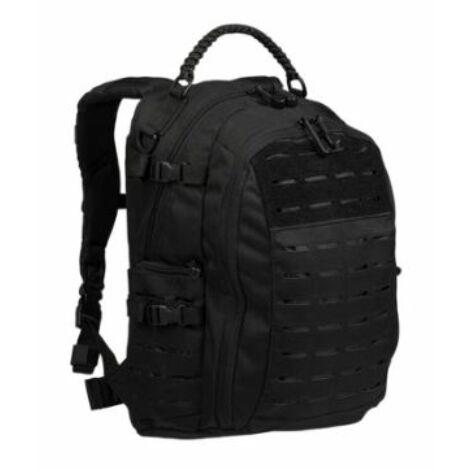 Miltec Mission kisméretű hátizsák